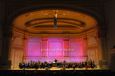 Carnegie Hall photo by Rob Rich/SocietyAllure.com © 2013 robwayne1@aol.com 516-676-3939