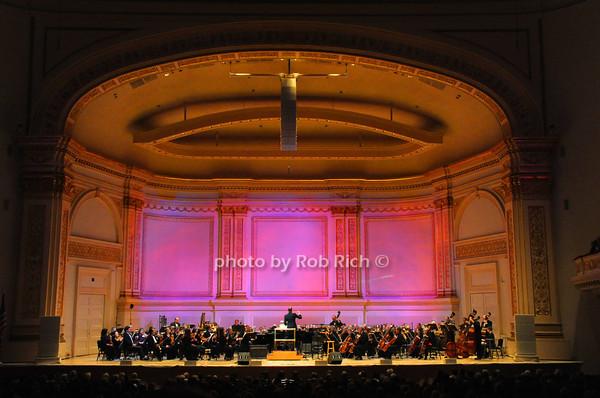 Carnegie Hall photo by Rob Rich/SocietyAllure.com © 2013 robwayne1@aol.com 516-676-3939