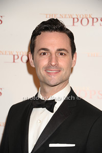Max von Essen photo by Rob Rich/SocietyAllure.com © 2013 robwayne1@aol.com 516-676-3939