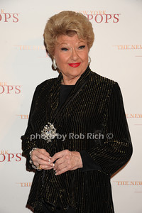 Marilyn Maye photo by Rob Rich/SocietyAllure.com © 2013 robwayne1@aol.com 516-676-3939