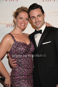 Elizabeth Stanley, Max von Essen photo by Rob Rich/SocietyAllure.com © 2013 robwayne1@aol.com 516-676-3939