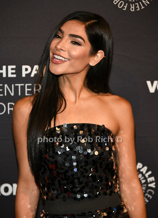 The Paley Honors Gala Tribute to Music on Television 2018