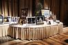 silent auction items<br />  photo by Rob Rich © 2011 robwayne1@aol.com 516-676-3939