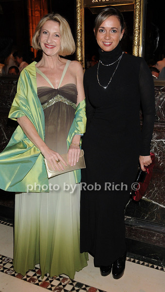 The Princess Ball Ii A Masquerade Gala Cipriani 42n On 5 13