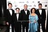 HRH Prince Philip,  Michael Garfinkel,HRH Crown Prince Alexander, HRH Crown Princess Katherine of Serbia, HRH Prince Alexander of Serbia<br />  photo by Rob Rich © 2011 robwayne1@aol.com 516-676-3939