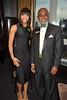 Sandra Appiah, Dr.Oheneba Boachie-Adjei<br /> photo by Rob Rich/SocietyAllure.com © 2014 robwayne1@aol.com 516-676-3939