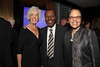 Marilyn Mantle, Louis Kanda, Mimi Kanda<br /> photo by Rob Rich/SocietyAllure.com © 2014 robwayne1@aol.com 516-676-3939