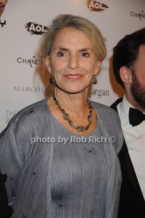 Dorothy Lichtenstein photo by Rob Rich/SocietyAllure.com © 2011 robwayne1@aol.com 516-676-3939