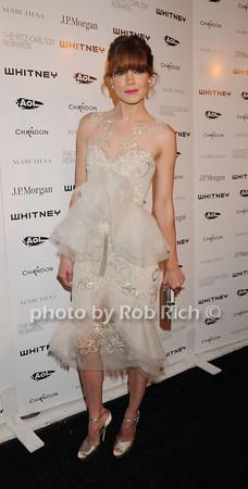 Michelle Monaghan photo by Rob Rich/SocietyAllure.com © 2011 robwayne1@aol.com 516-676-3939