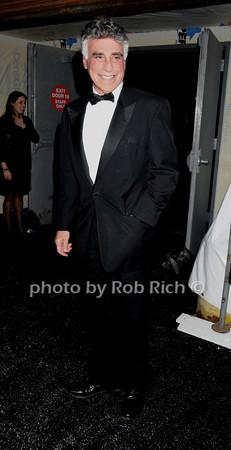 Andrew Stein photo by Rob Rich/SocietyAllure.com © 2011 robwayne1@aol.com 516-676-3939
