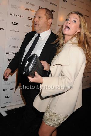 Harvey Weinstein photo by Rob Rich/SocietyAllure.com © 2011 robwayne1@aol.com 516-676-3939