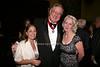Carol Stewart, Victor Stewart, Vicki Downey