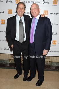 John Alexander, Mickey Straus photo by Rob Rich/SocietyAllure.com © 2013 robwayne1@aol.com 516-676-3939