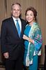 Michael Reilly, Elizabeth Reilly