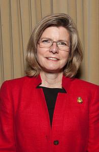 Amy L. Kyle
