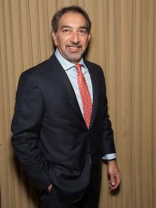 Andrew Brozman