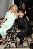 Ali Stroker, Loreen Arbus<br /> photo by Rob Rich/SocietyAllure.com © 2012 robwayne1@aol.com 516-676-3939