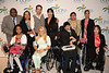 guests<br /> photo by Rob Rich/SocietyAllure.com © 2012 robwayne1@aol.com 516-676-3939