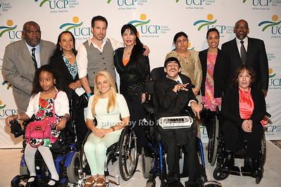 guests photo by Rob Rich/SocietyAllure.com © 2012 robwayne1@aol.com 516-676-3939