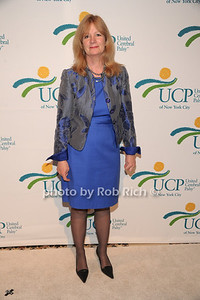 Barbara Annis photo by Rob Rich/SocietyAllure.com © 2012 robwayne1@aol.com 516-676-3939