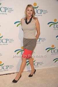 Patricia Duff photo by Rob Rich/SocietyAllure.com © 2012 robwayne1@aol.com 516-676-3939