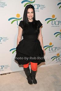 Amy Lee photo by Rob Rich/SocietyAllure.com © 2012 robwayne1@aol.com 516-676-3939