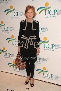 Barbara Bradley Baekgaard  photo by Rob Rich/SocietyAllure.com © 2012 robwayne1@aol.com 516-676-3939