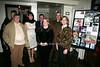 The Board-Jim Hunter, Suzanne Ruggles, Marshall Dornfeld, Laurie Masteropaolo, Gary Pagura, Ginnie Frati