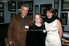 Gary Pagura, Laurie Masteropaolo, Suzanne Ruggles