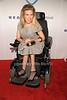Dr. Danielle Sheypuk (Miss Wheelchair NY)<br /> photo by Rob Rich/SocietyAllure.com © 2013 robwayne1@aol.com 516-676-3939