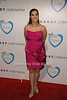 Maysoon Zayid<br /> photo by Rob Rich/SocietyAllure.com © 2013 robwayne1@aol.com 516-676-3939
