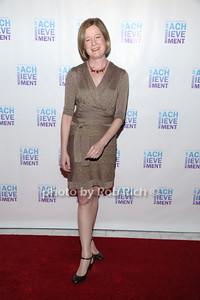 Julie Crosby photo by Rob Rich © 2011 robwayne1@aol.com 516-676-3939