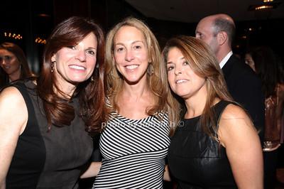 Cindy Wittels, Ellen Mierenberg, Erika Ades  photo by Rob Rich © 2010 robwayne1@aol.com 516-676-3939