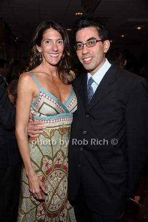 Kelly Dee , Chris Dee   photo by Rob Rich © 2010 robwayne1@aol.com 516-676-3939