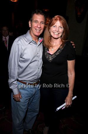 Barry Helfman, Tess Helfman  photo by Rob Rich © 2010 robwayne1@aol.com 516-676-3939