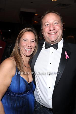 Karen Bressner, John Bressner  photo by Rob Rich © 2010 robwayne1@aol.com 516-676-3939