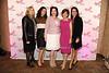 Martha Lemieux, Marie Boncina, Teresa Ward, Myra Biblowit, Kristi Brink<br /> photo by Rob Rich/SocietyAllure.com © 2013 robwayne1@aol.com 516-676-3939