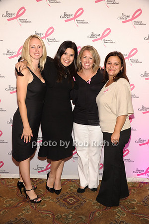 Susan Harrington, Nicole Mancini, Lynn Kaveney, Jill Tung photo by Rob Rich/SocietyAllure.com © 2013 robwayne1@aol.com 516-676-3939