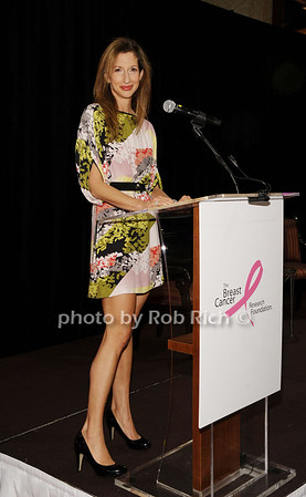 Alysia Reiner  photo by Rob Rich/SocietyAllure.com © 2013 robwayne1@aol.com 516-676-3939