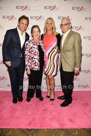 Ian Ginsberg, Nancy Schattner, Stephanie Ginsberg, Gerald Schattner  photo by Rob Rich/SocietyAllure.com © 2015 robwayne1@aol.com 516-676-3939