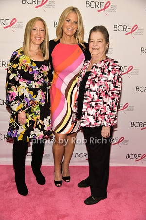 Betsy Swersky, Stephanie Ginsberg, Nancy Schattner   photo by Rob Rich/SocietyAllure.com © 2015 robwayne1@aol.com 516-676-3939