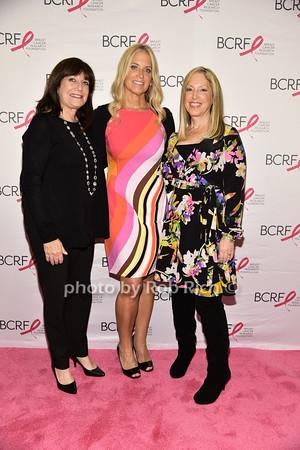 Elise Kestenbaum, Stephanie Ginsberg, Betsy Swersky,   photo by Rob Rich/SocietyAllure.com © 2015 robwayne1@aol.com 516-676-3939