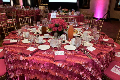 Atmosphere at Pink Promises luncheon at Crest Hollow CC  photo by Rob Rich/SocietyAllure.com © 2015 robwayne1@aol.com 516-676-3939