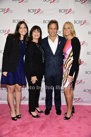 Lindsay Kriger, Elise Kestenbaum, Ian Ginsberg, Stephanie Ginsberg  photo by Rob Rich/SocietyAllure.com © 2015 robwayne1@aol.com 516-676-3939