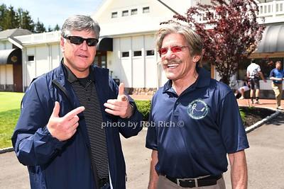 Sean Hannity, Geraldo Rivera photo by Rob Rich/SocietyAllure.com © 2016 robwayne1@aol.com 516-676-3939