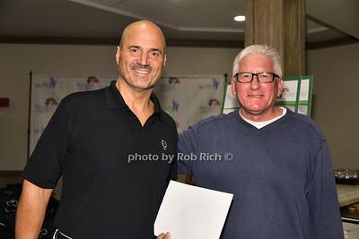 George Poll, Matt Zebatto  photo by Rob Rich/SocietyAllure.com © 2016 robwayne1@aol.com 516-676-3939