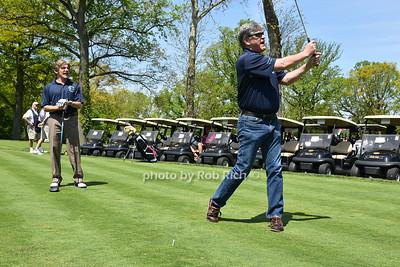 Geraldo Rivera, Sean Hannity photo by Rob Rich/SocietyAllure.com © 2016 robwayne1@aol.com 516-676-3939