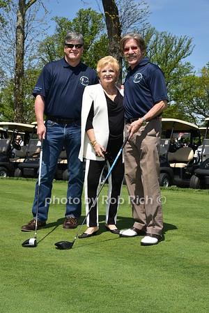 Sean Hannity, Victoria Schneps-Yunis,Geraldo Rivera  photo by Rob Rich/SocietyAllure.com © 2016 robwayne1@aol.com 516-676-3939