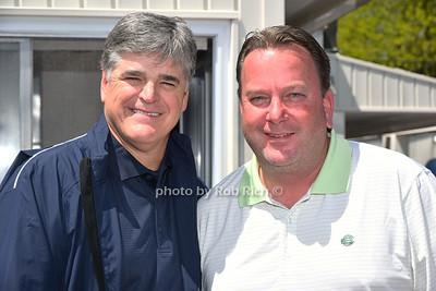 Sean Hannity, guest photo by Rob Rich/SocietyAllure.com © 2016 robwayne1@aol.com 516-676-3939