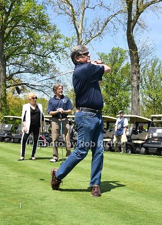 Sean Hannity photo by Rob Rich/SocietyAllure.com © 2016 robwayne1@aol.com 516-676-3939